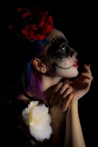 Phong Photography