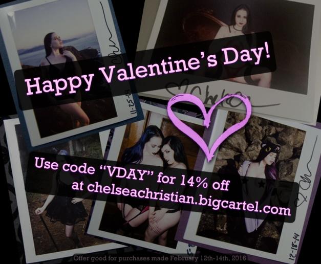 happy_valentine_s_day__by_mordsithcara-d9ri8vm